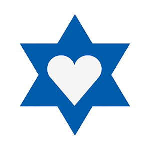 jewish dating apps android Jcrush is a free, location-based dating app for jewish singles we make it easy to connect with nice jewish boys or girls by logging in with your facebook account.