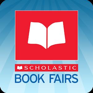 Image result for scholastic book fair
