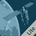 SatCalc Lite logo