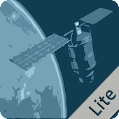 SatCalc Free Satellite Finder