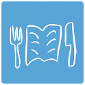 Diario Alimentare icon
