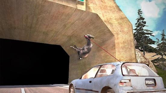 Goat Simulator Screenshot 31