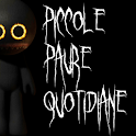 Piccole Paure Quotidiane logo