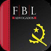 Legislação Angolana