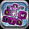 Cubicus icon