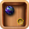 Mad Ball 3D Gravity icon