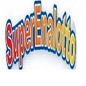 Superenalotto Estrazioni (Pro)
