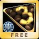 Pool Pro Online 3 Free