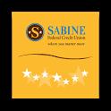 Sabine FCU icon