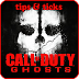 Call of Duty Ghost tips tricks