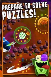 An Alien with a Magnet Screenshot 6