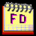 Feastdays logo