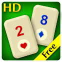 Jatd Rummy Free HD icon