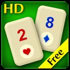 Jatd Rummy Free HD icon