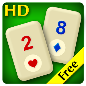 Jatd Rummy Free HD for PC and MAC