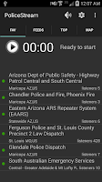 Screenshot of PoliceStreamFree