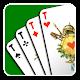 Card game Boer Goat