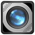Photo Image Editor - Photoshop icon