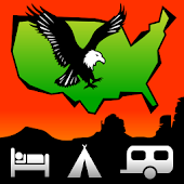 WikiCamps USA
