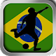 Real Football Player Brazil 7.0