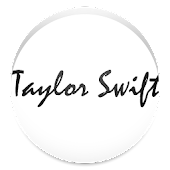 Taylor Swift Quiz