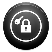 DynamicNotifications Unlocker