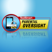 TextQ Parental Usage Oversight