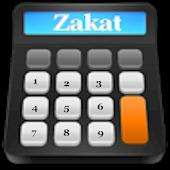Kalkulator Zakat Pendapatan