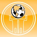 CANFF logo