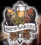 Logo for Brewbakers