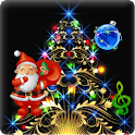 TOP Christmas Day Ringtone logo