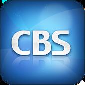 CBS뉴스룸
