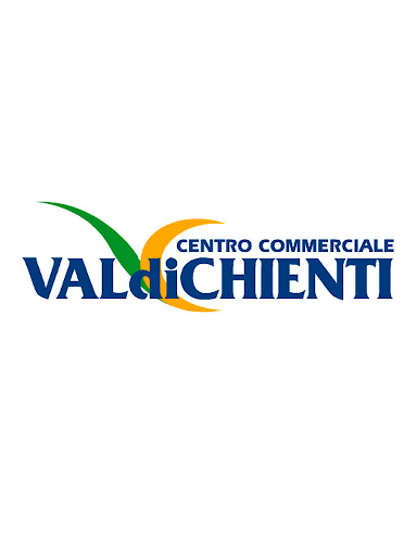 CentroCommerciale VALdiCHIENTI