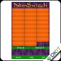 NimSwitch – FREE! logo