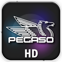 Pegaso HD icon