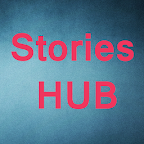 Desi Hindi Stories Hub