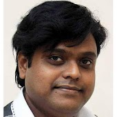 Harris Jayaraj Tube