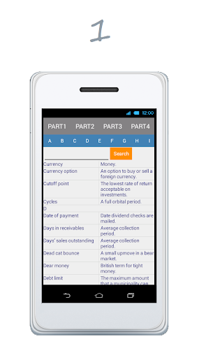無料教育Appの実用金融英語 500単語 記事Game