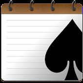 Unduh Poker Notes Live Gratis