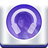 Songs Lover And Mp3 Downloader