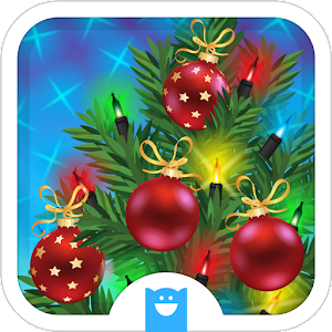 Christmas Tree Fun for PC and MAC