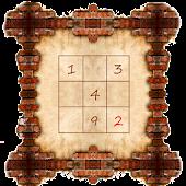Sudoku FlashBrain & more
