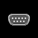 MSL Reader logo