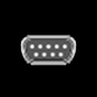 MSL Reader 1.15