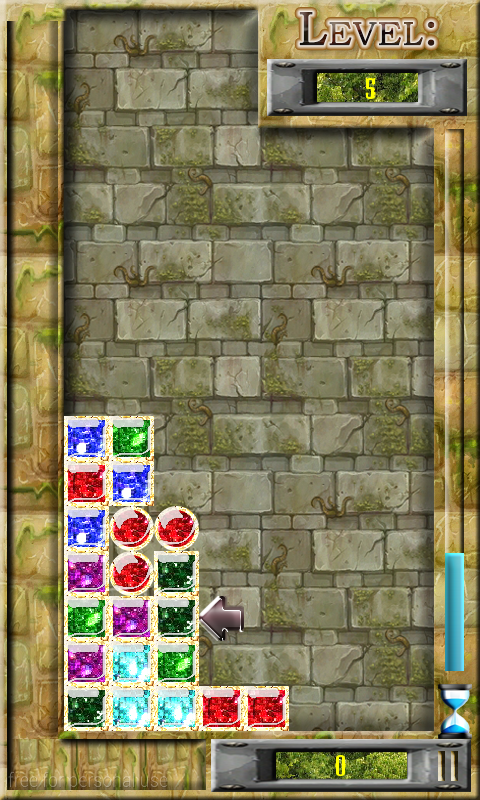 Treasures of the Maya - Android Apps on Google Play