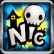 Nightmare Conquest image