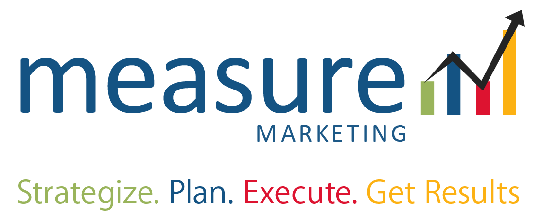 Measure Marketing Results Inc.