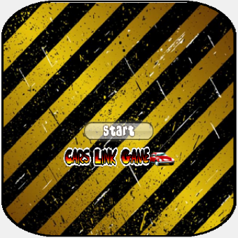 Onet Connect Cars Game Pro