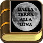 Dalla Terra alla Luna - Verne