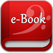 Ebook et PDF Reader